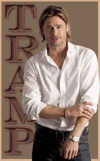 Brad Pitt Avatars 200*320 Vava_t11