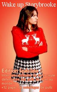 Lea Michele Avatars 200x320 pixels   Wus_el10