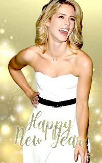 Emily Bett Rickards avatar 200x320 - Page 5 Year_h10