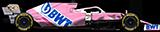 racing10.png