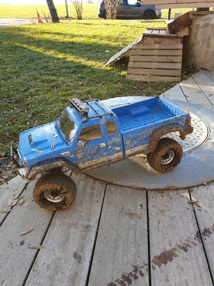 New crawler 52053710