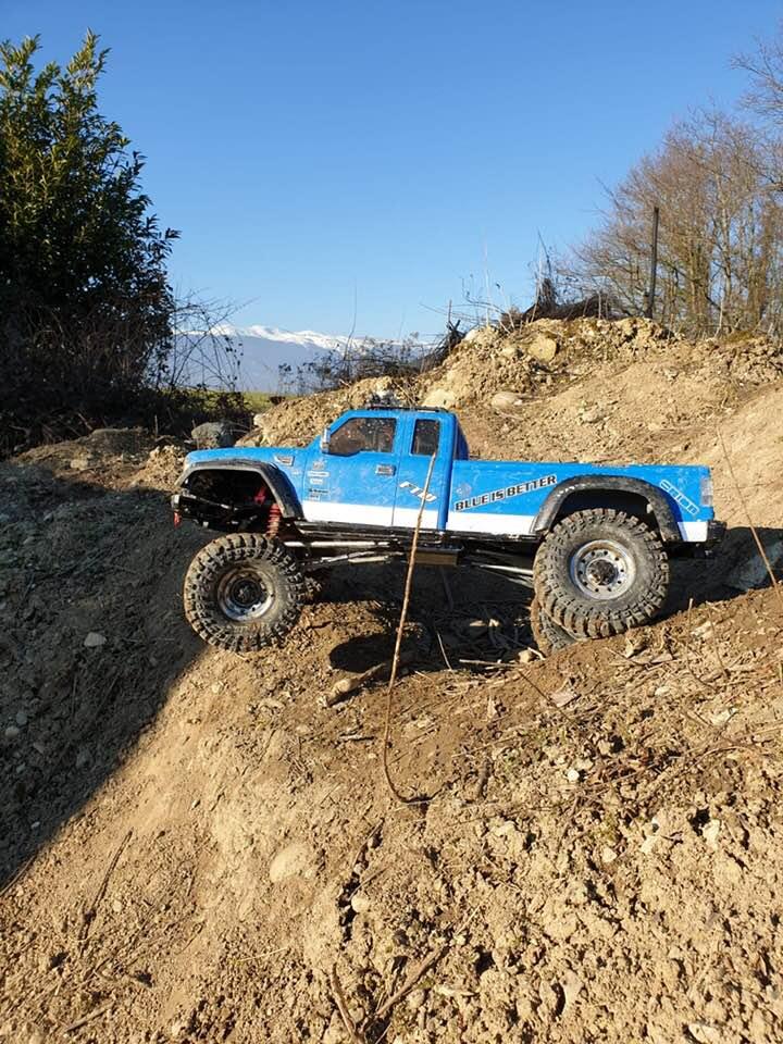New crawler 52602410