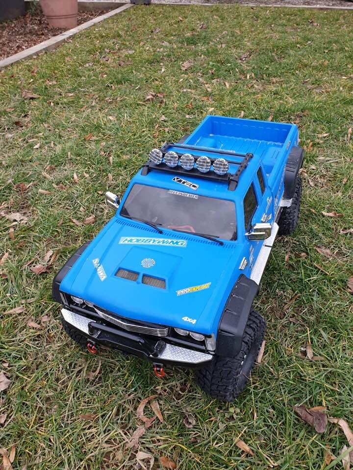 New crawler 52923110