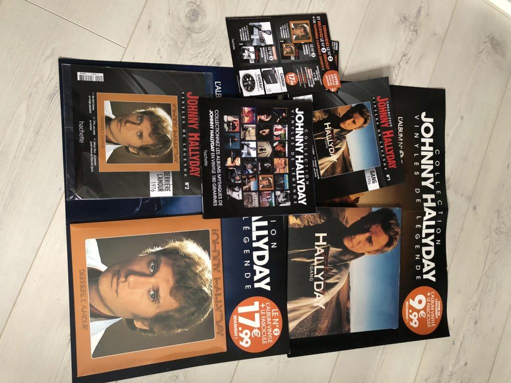 Nouvelle collection en kiosque - Page 10 58189c10