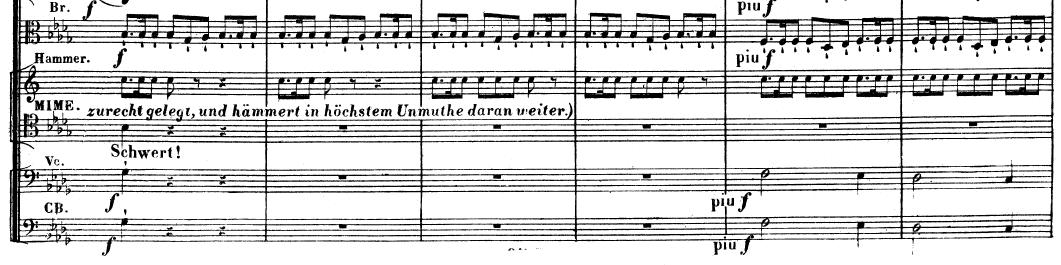 La question musicale du jour (3) - Page 13 Enclum11