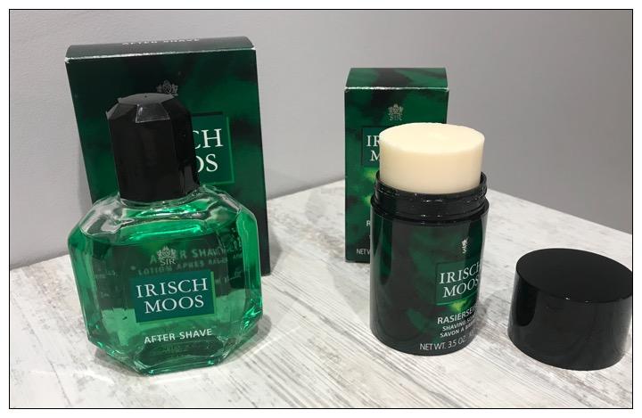 Irisch moos, WSP, CRSW, talbot,THE HOLLY BLACK,fine..... 1adf1b10