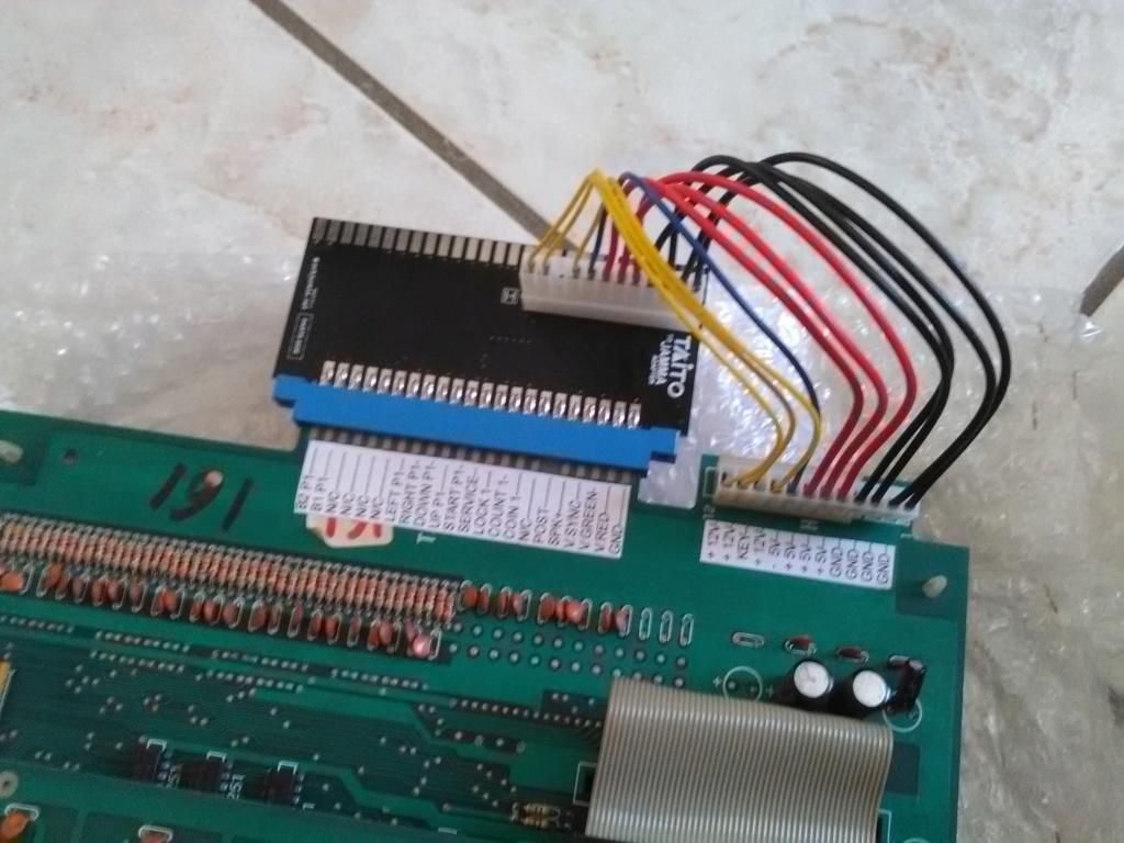 Aide pour branchement PCB Colt 1986  Img_2022
