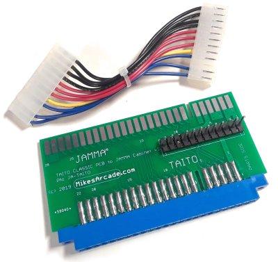 Aide pour branchement PCB Colt 1986  Ja-tai11
