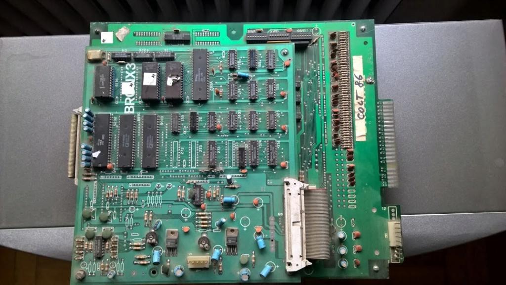 Aide pour branchement PCB Colt 1986  Pcb_co10