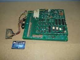 Aide pour branchement PCB Colt 1986  Pcb_co11