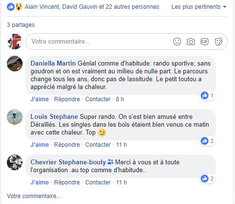 Mont Rebel 2018... 2018-010