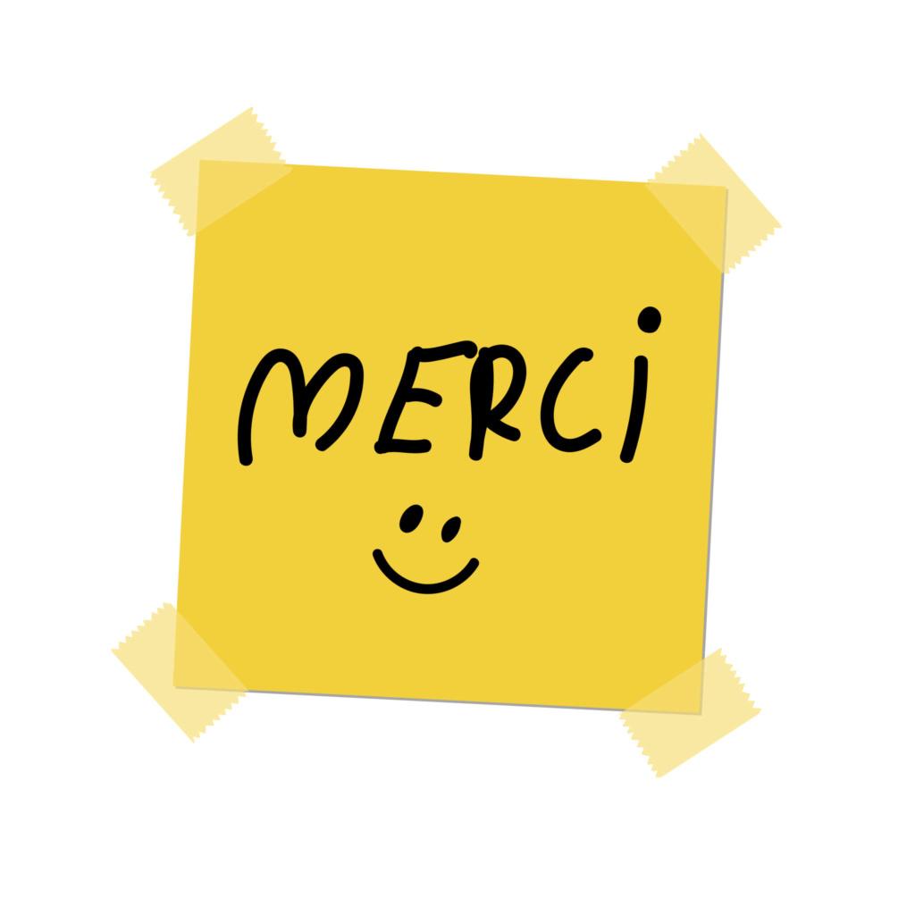 Mont Rebel 2019 Merci10