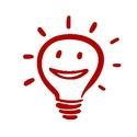 Boite à idées...