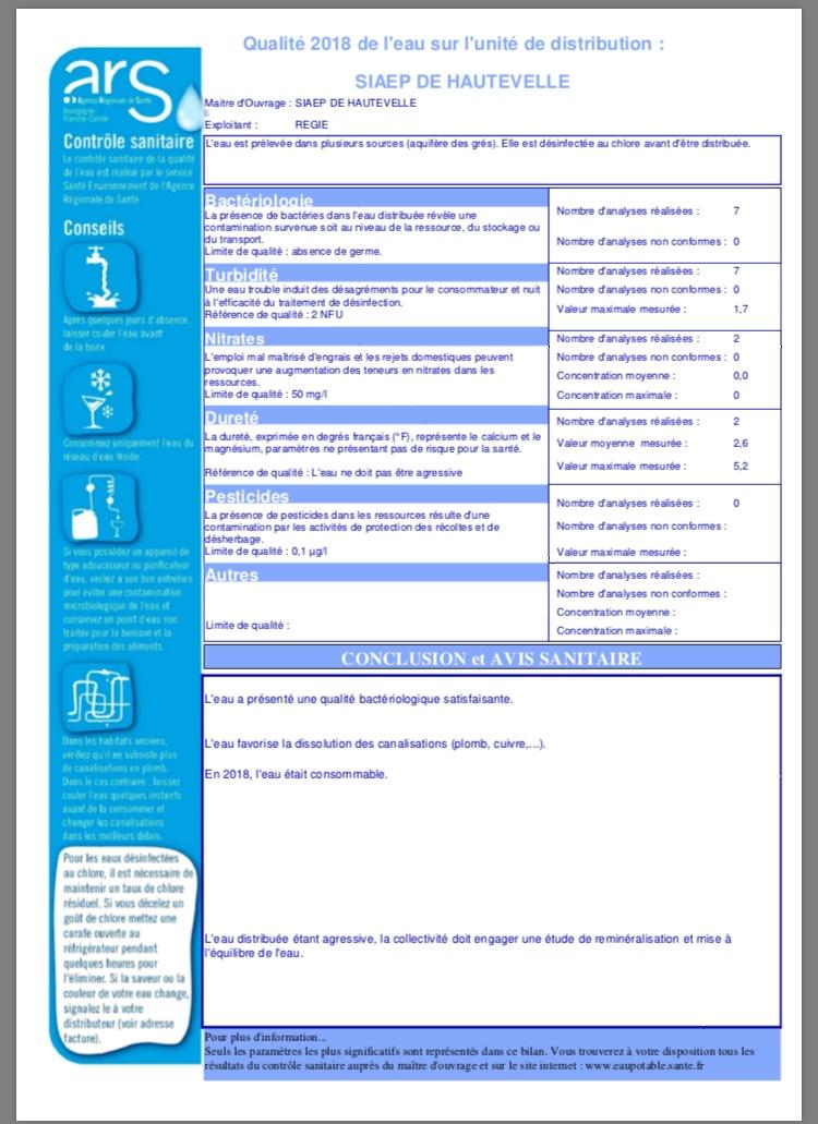 1er essais du scuba2 - Page 3 3088da10