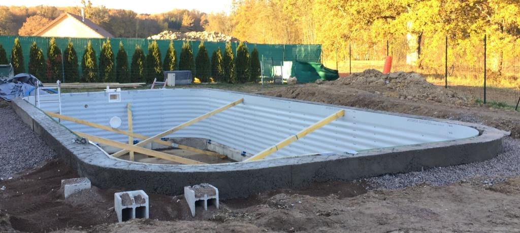 Construction d'une Sara 9 fond plat 1,50 m. - Page 2 46669310