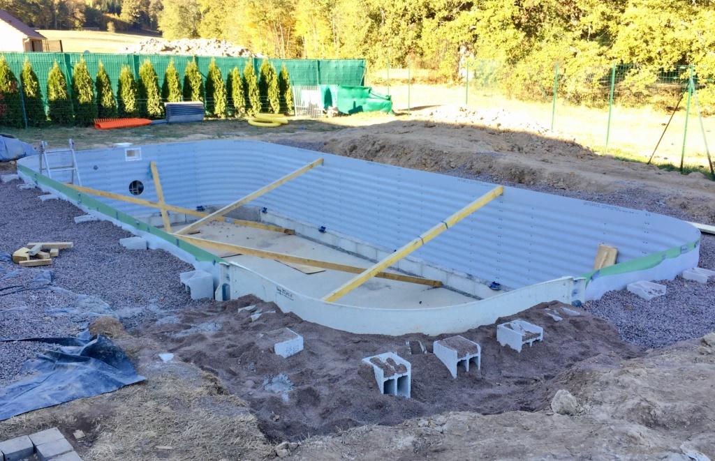 Construction d'une Sara 9 fond plat 1,50 m. - Page 2 C7992c10