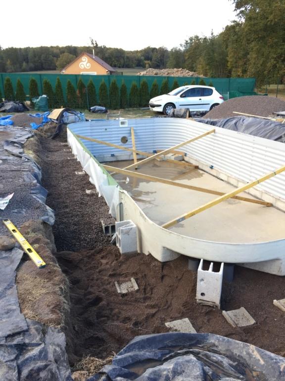 Construction d'une Sara 9 fond plat 1,50 m. C98a5110