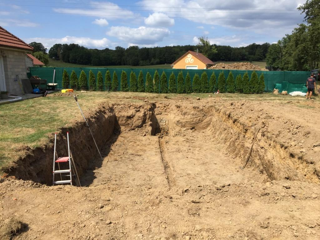 Construction d'une Sara 9 fond plat 1,50 m. Img_6413