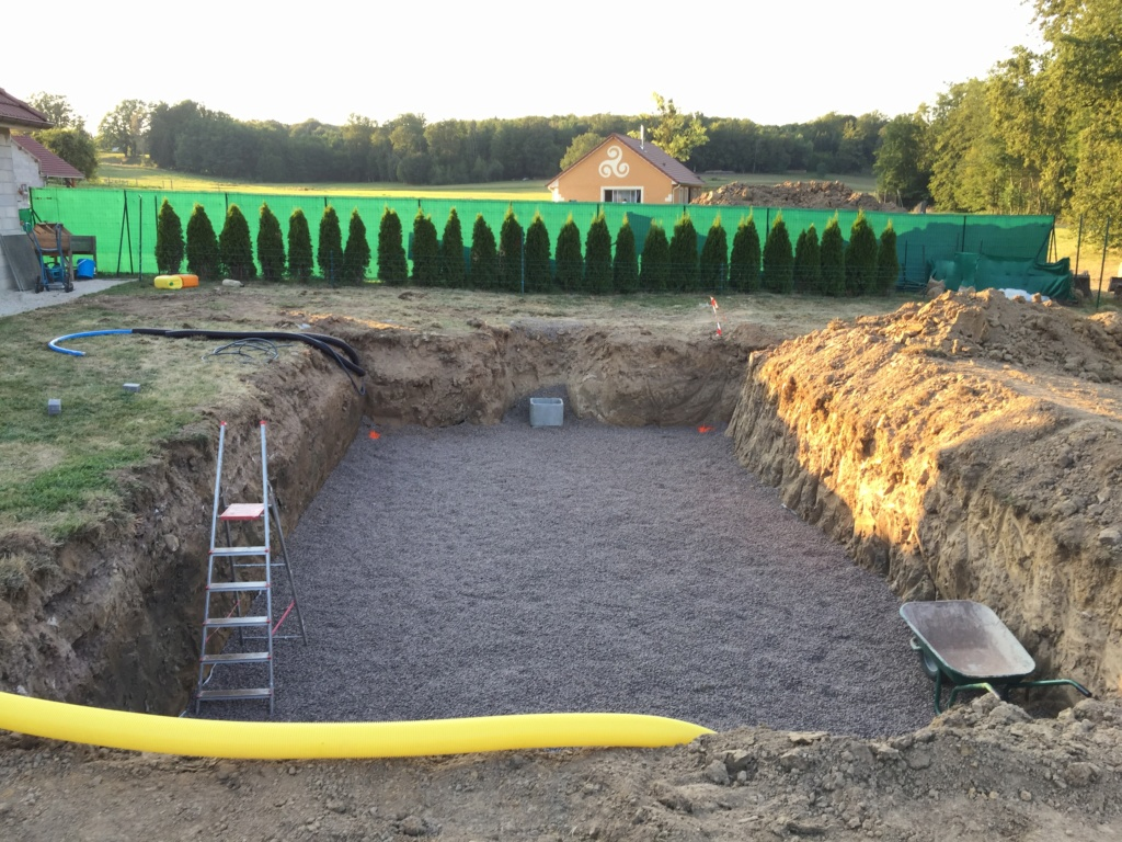 Construction d'une Sara 9 fond plat 1,50 m. Img_6414
