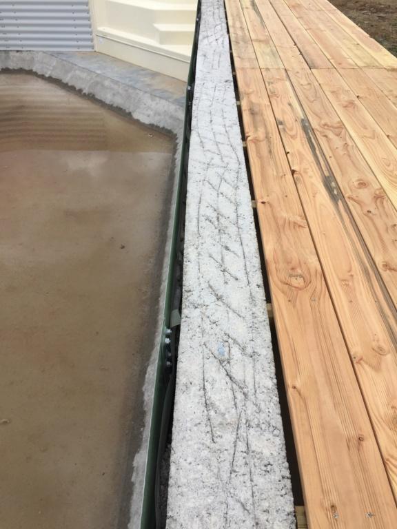 Construction d'une Sara 9 fond plat 1,50 m. - Page 3 Img_7213
