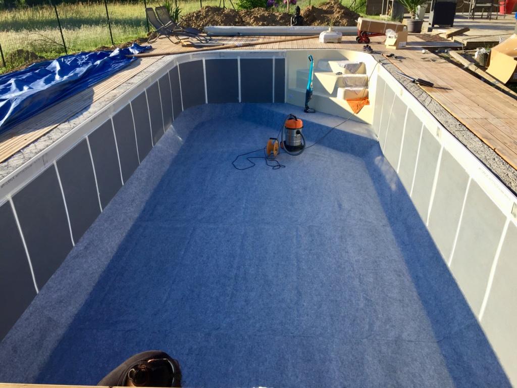Construction d'une Sara 9 fond plat 1,50 m. - Page 3 Img_7319