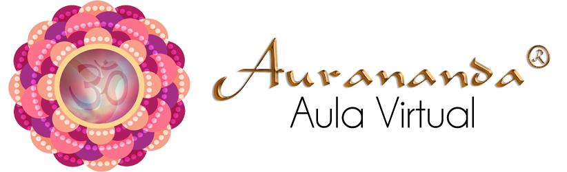 Aula Virtual de Aurananda® Espacio Holístico