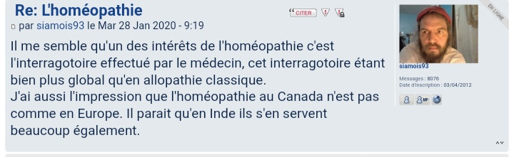 L'homéopathie - Page 11 Img_2020