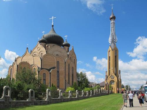 crkve,manastiri....ostali relig.objekti - Page 16 015_1310