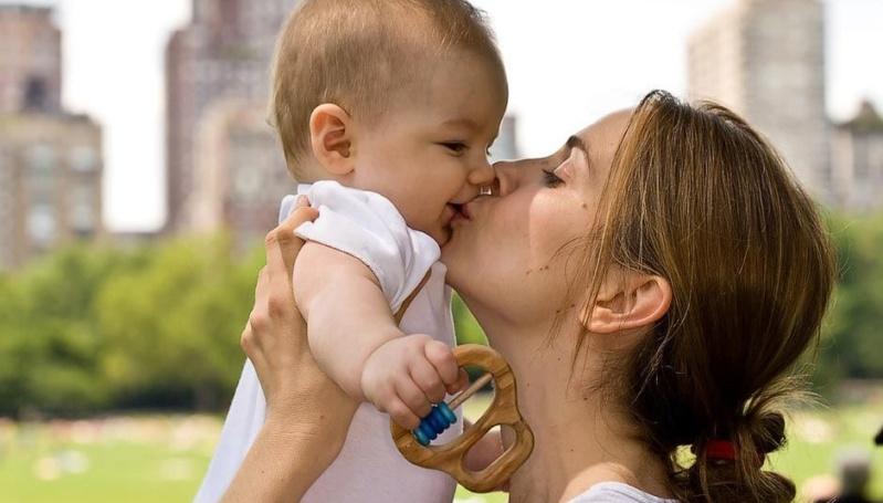 Majka i deca - Page 10 05-mom10