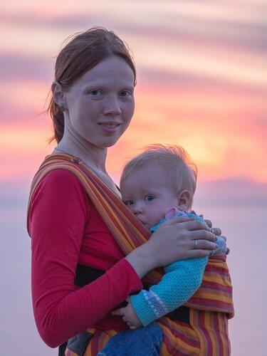 Majka i deca - Page 29 0_cce210
