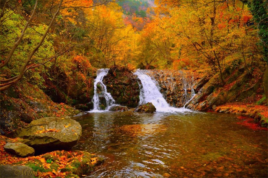 Vodopadi i slapovi  - Page 32 0c155111