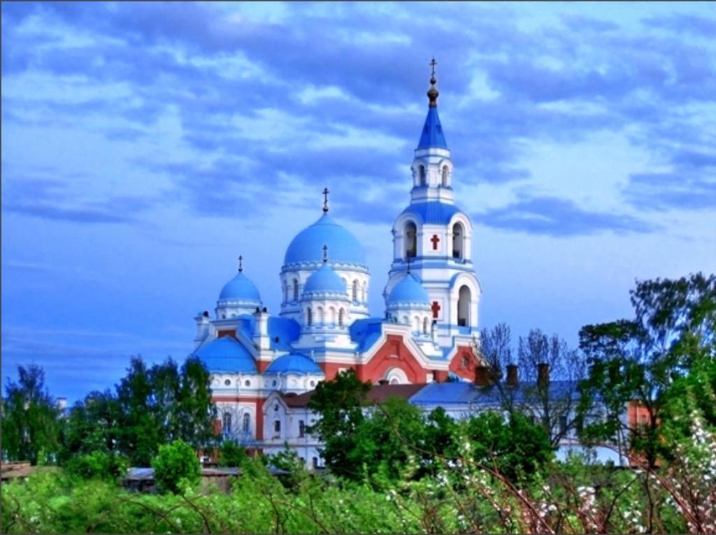 crkve,manastiri....ostali relig.objekti - Page 17 0x768_10