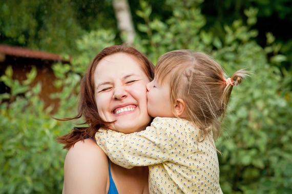Majka i deca - Page 10 10-coi10