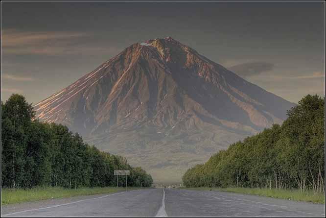 Vulkani - Page 30 11002710