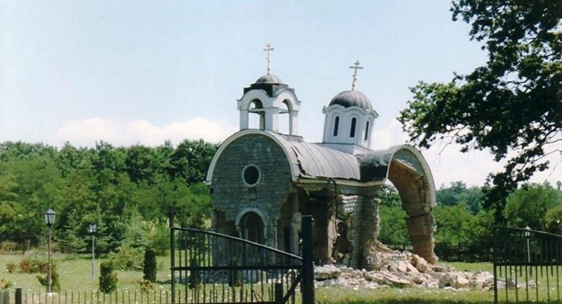 crkve,manastiri....ostali relig.objekti - Page 15 11042810