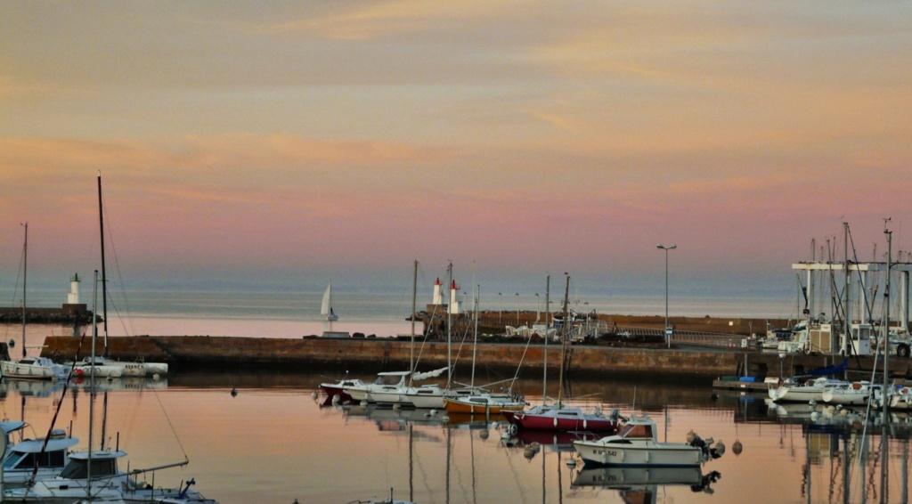 Luka-marina-port - Page 18 11101710