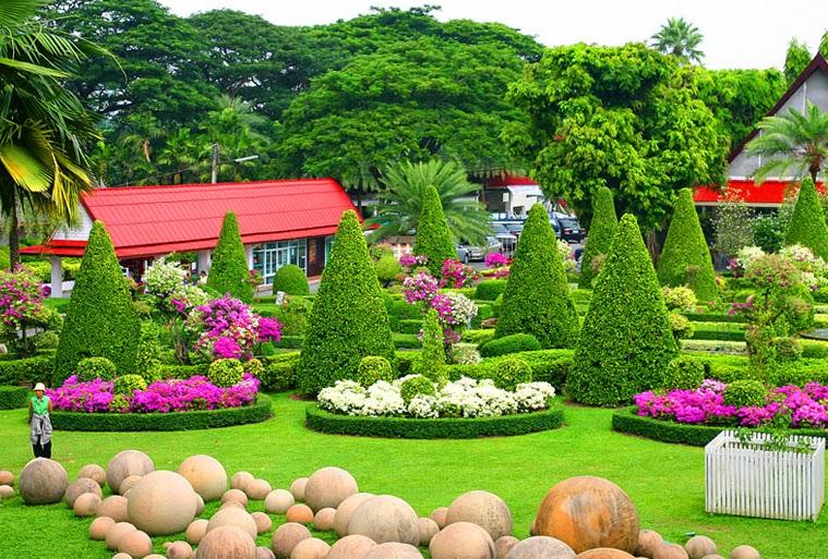 Parkovi i vrtovi - Page 37 11839010