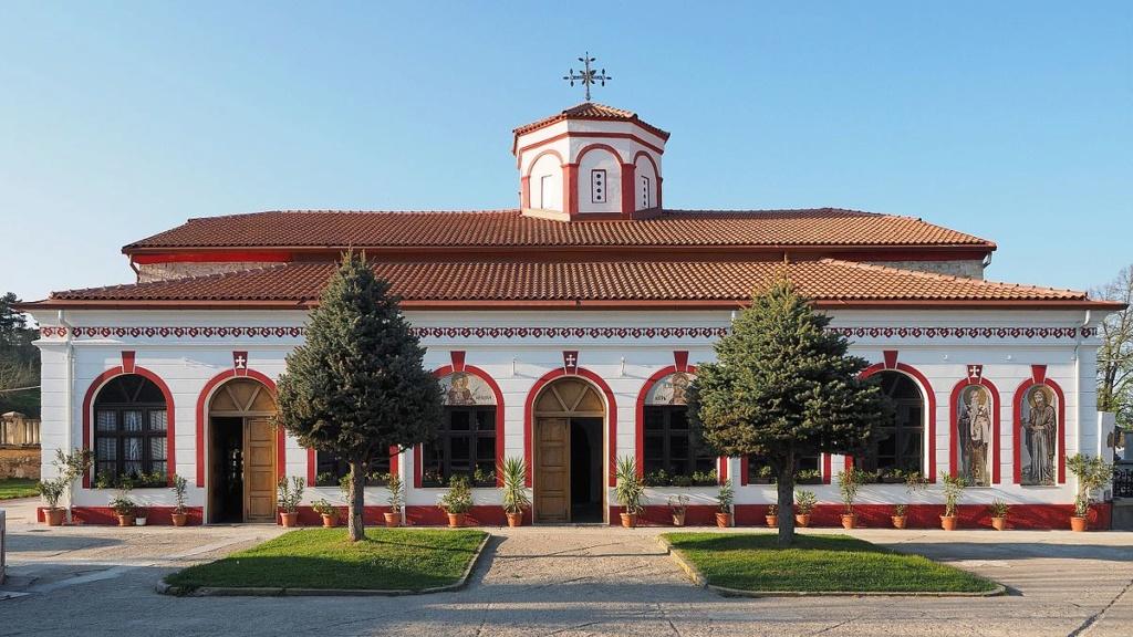 crkve,manastiri....ostali relig.objekti - Page 14 1200px14