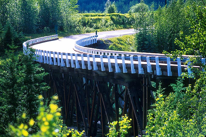 Mostovi - Page 20 12310210