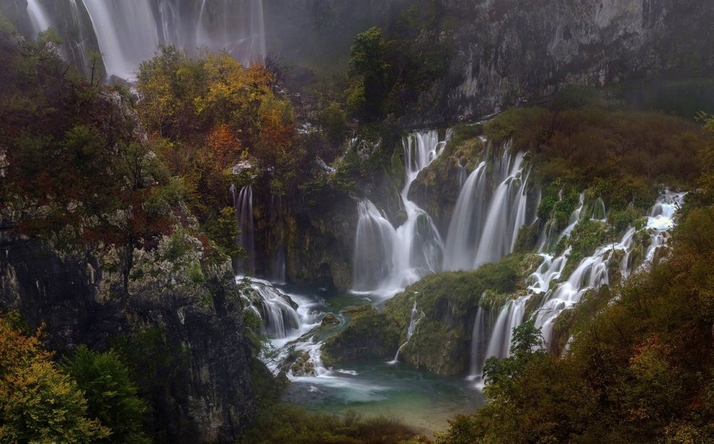 Vodopadi i slapovi  - Page 32 1300x810