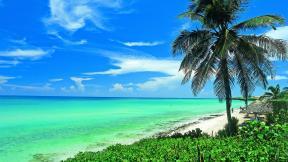 More,jezero,reka...plaža,palma... - Page 34 133910