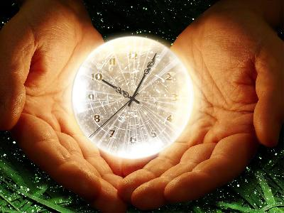 Tacno vreme-SAT - Page 39 13677110
