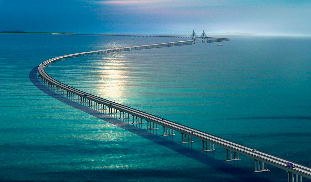 Mostovi - Page 17 14044810