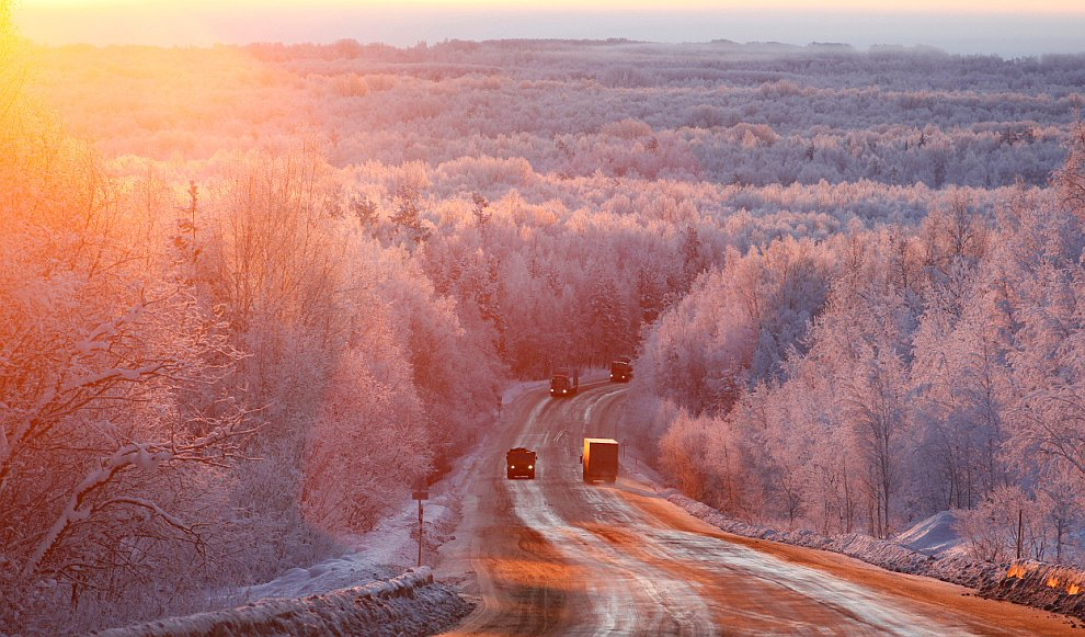 Zimski pejzaži-Winter landscapes - Page 5 1410