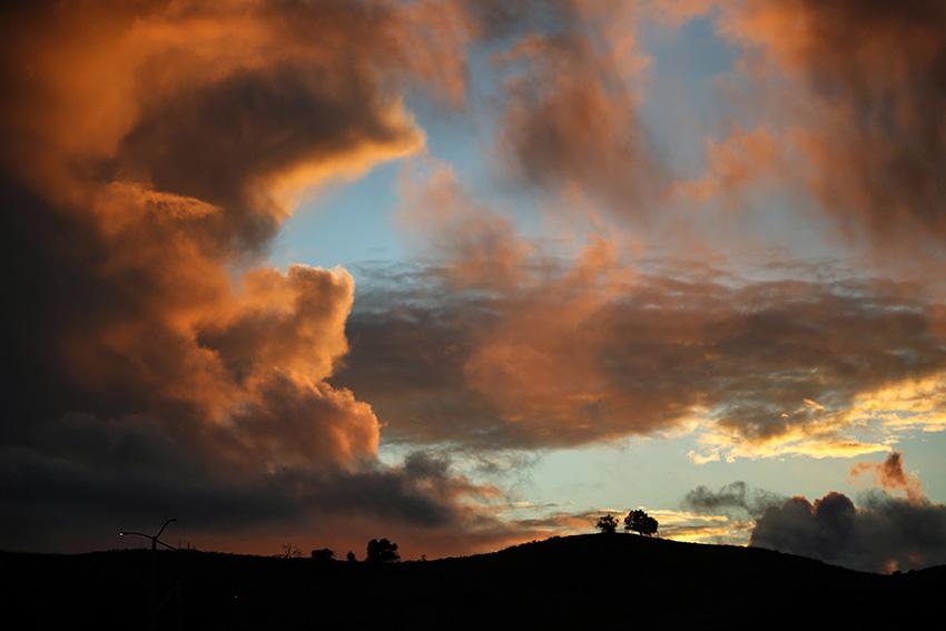 Nebo...oblaci...svemir... - Page 24 14121510