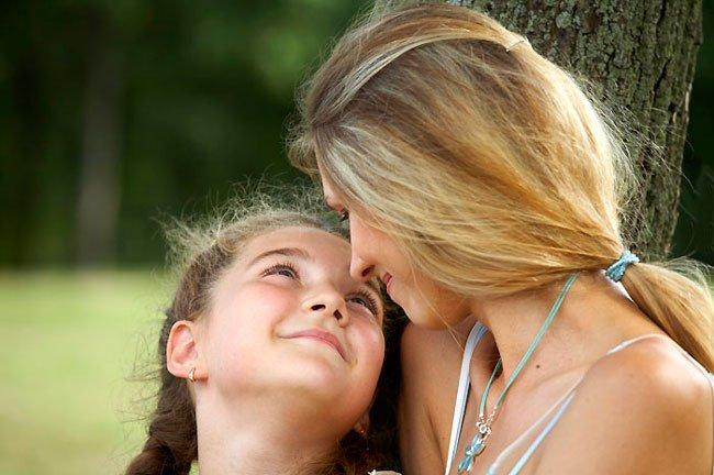 Majka i deca - Page 10 14164110