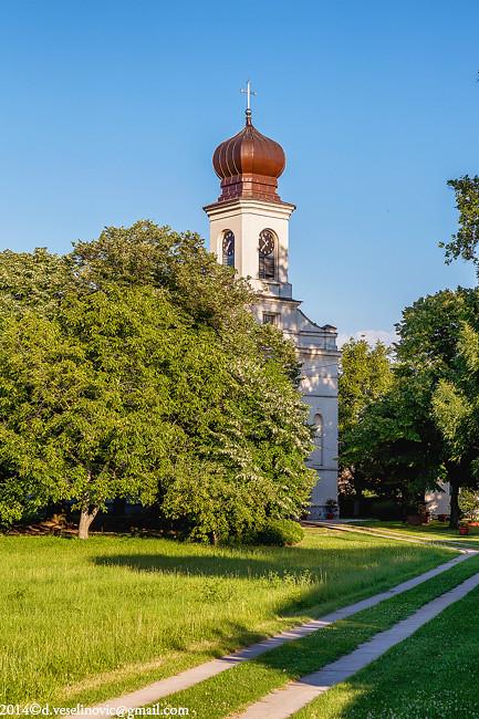 crkve,manastiri....ostali relig.objekti - Page 22 14932710