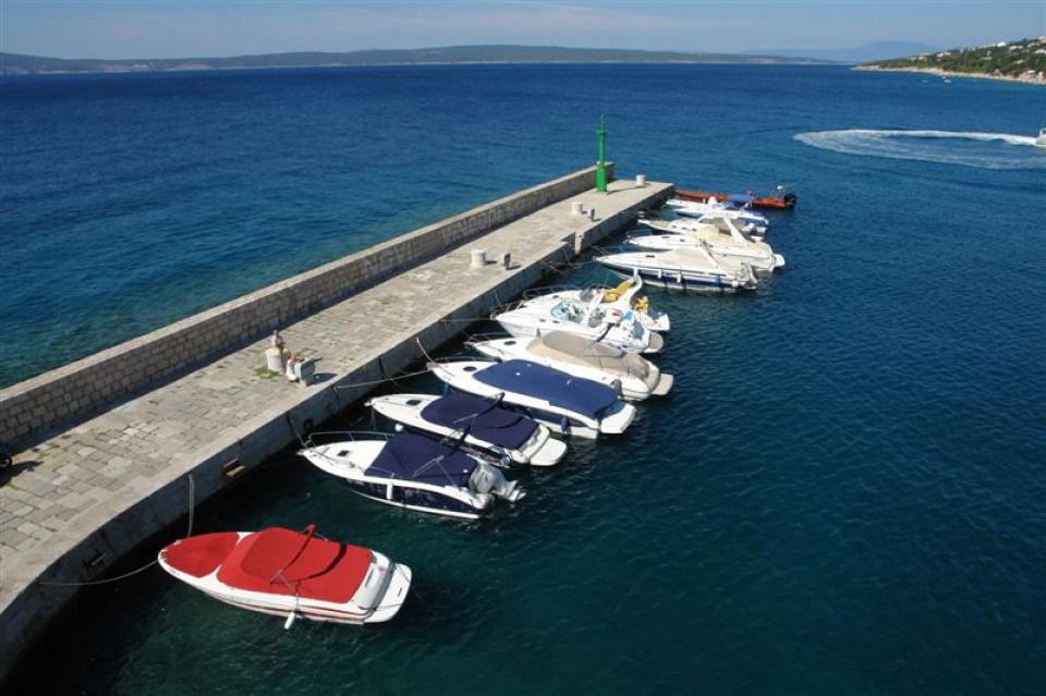 Luka-marina-port - Page 16 15016510