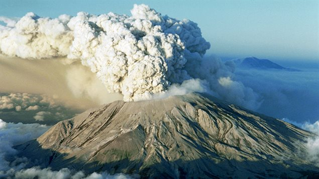 Vulkani - Page 29 15072210