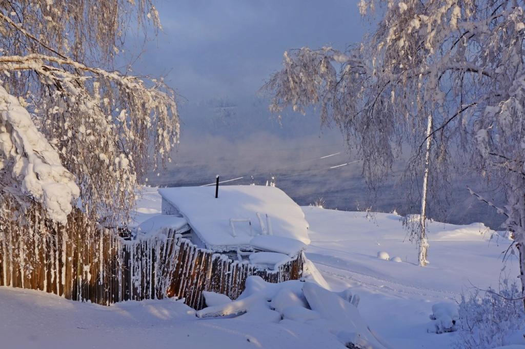 Zimski pejzaži-Winter landscapes - Page 16 15120311